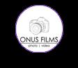 Onus Films