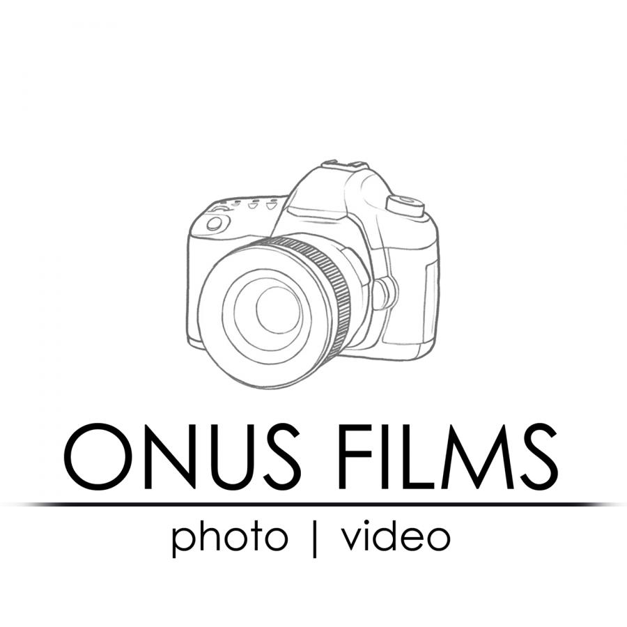 Onus-Films-logo